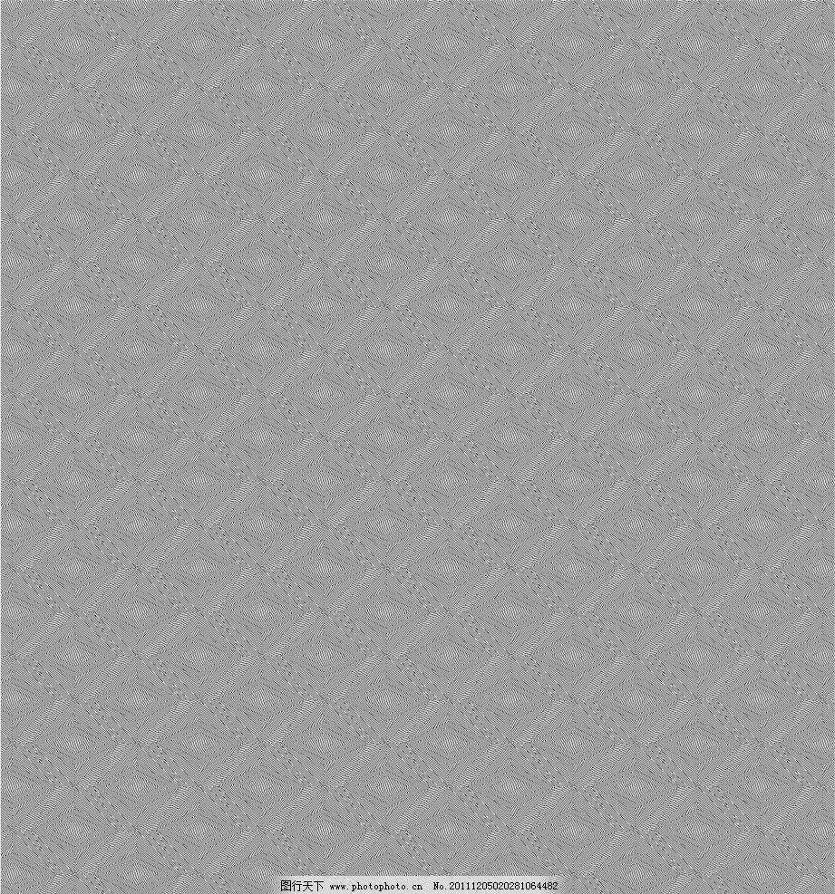 菱形单细条花边边框