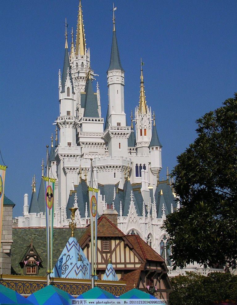 城堡图片图片