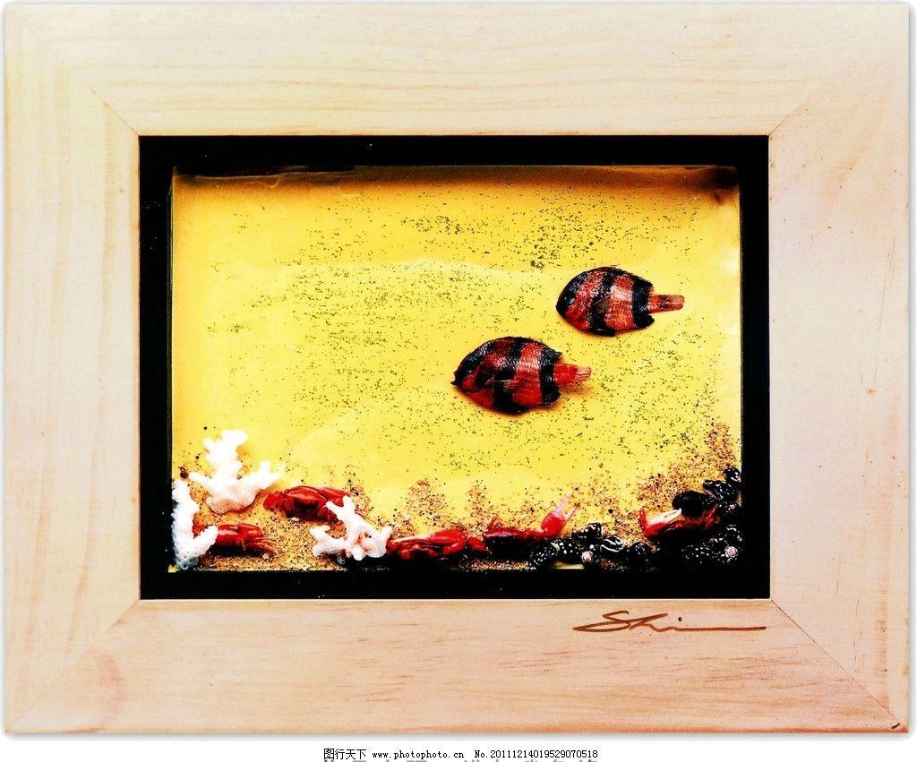 贝壳拼贴艺术装饰画 贝壳艺术装饰画 贝壳拼贴画 贝壳镶嵌画 贝壳画 拼贴画 装饰画 挂画 砂画 海南贝壳 贝壳艺品 贝壳装饰 贝壳艺术 立体艺术 拼贴艺术 手工拼贴 手工艺品 贝壳 海螺 珊瑚 螃蟹 热带鱼 海生物 海洋动物 实木画框 书画框 相框 工艺美术 文化艺术 300DPI JPG 其他 设计