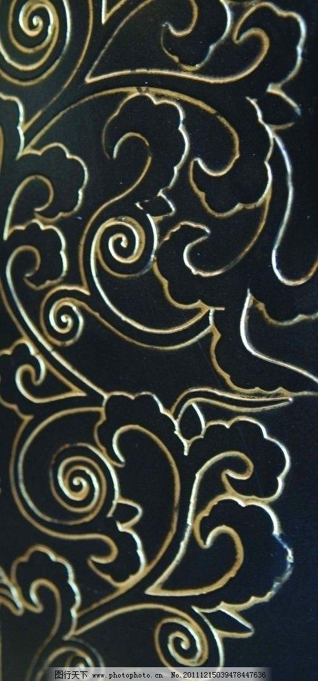 装潢 室内 家居 家具 摆设 金属 不锈钢 镂空 欧式 花纹 纹理 门 浪花