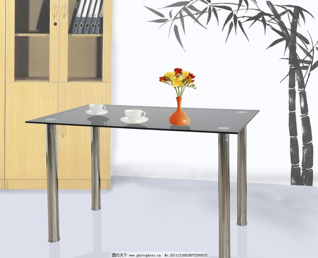家具图册玻璃茶几图片