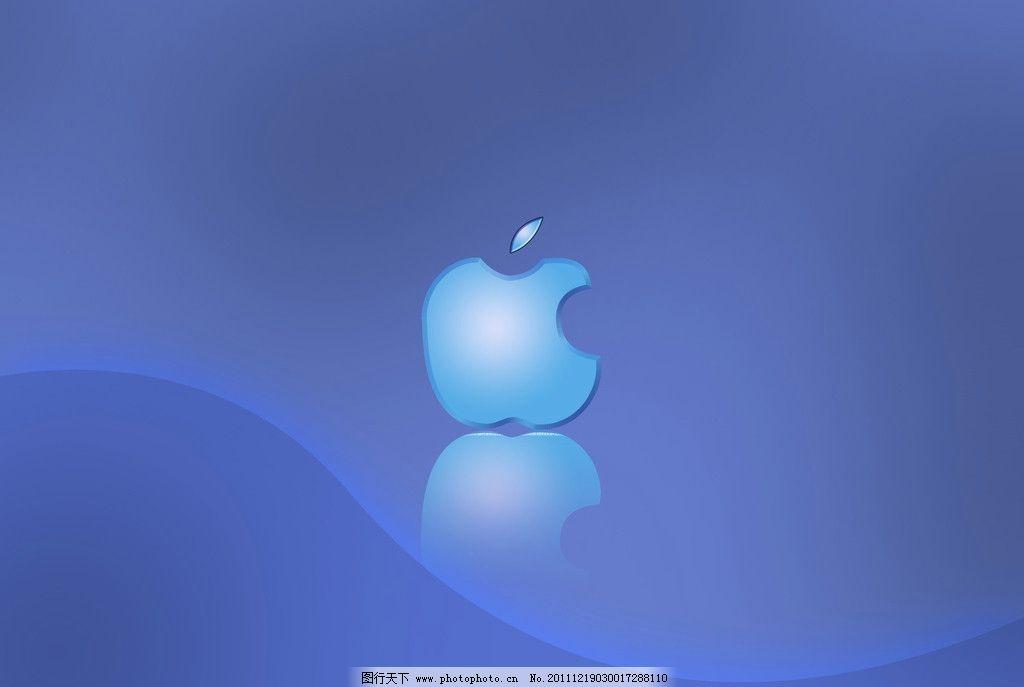 mac壁纸可爱