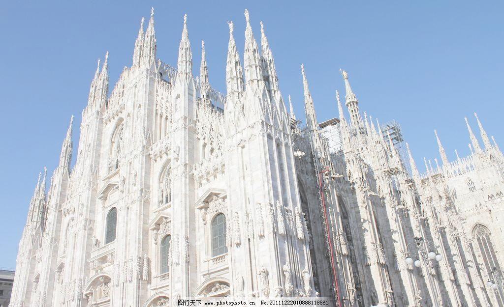 欧式建筑 城堡 国外旅游 旅游摄影 欧式风格 欧洲 欧式建筑图片素材