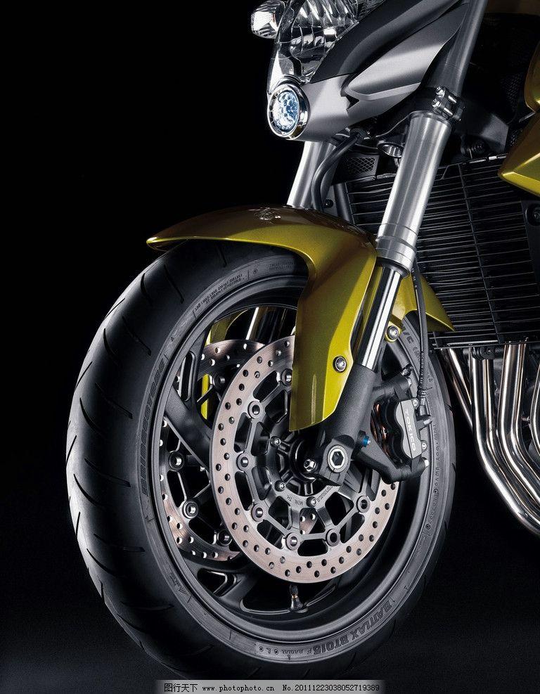 喇叭 轮胎 引擎 两轮摩托 摩托机动车 世界级品牌 交通工具之一 现代