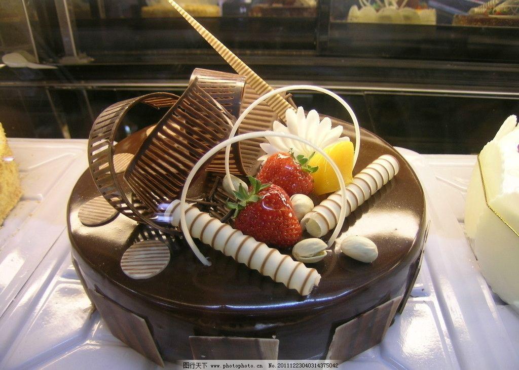 蛋糕 抹茶 芝士 巧克力 水果蛋糕 花式蛋糕 漂亮蛋糕 可爱蛋糕