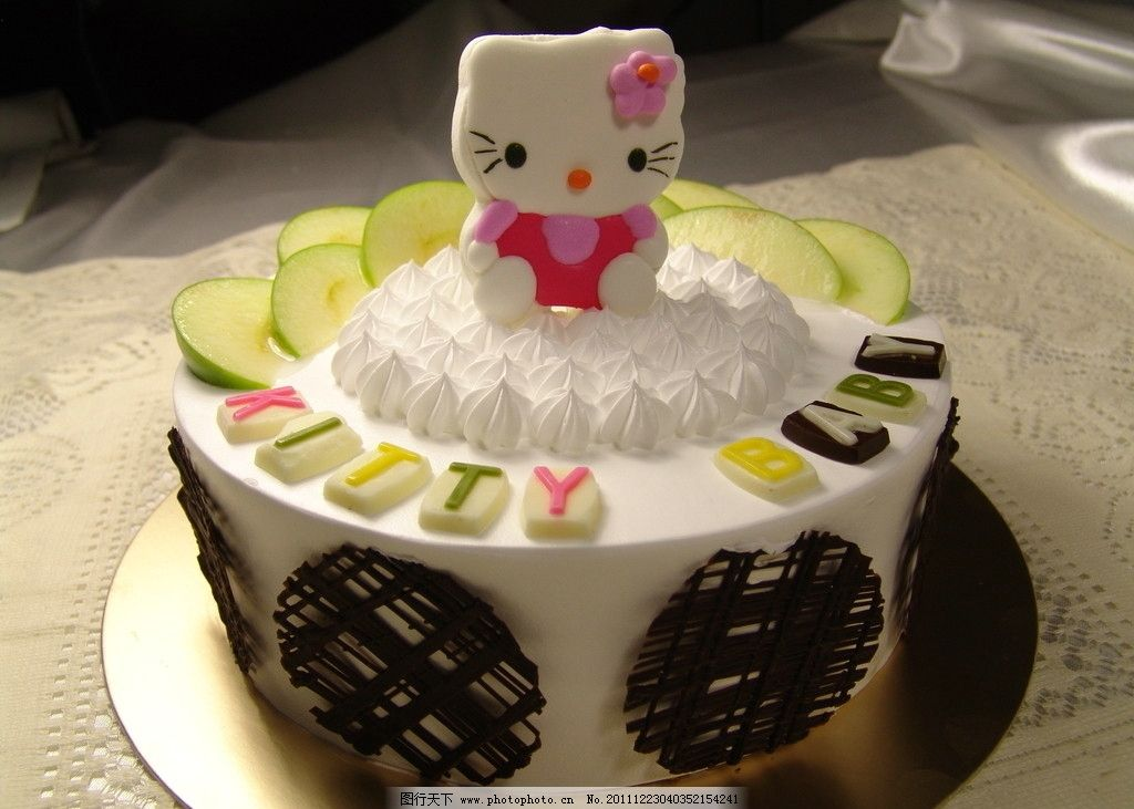 蛋糕 抹茶 芝士 巧克力 水果蛋糕 花式蛋糕 漂亮蛋糕 可爱蛋糕 生日