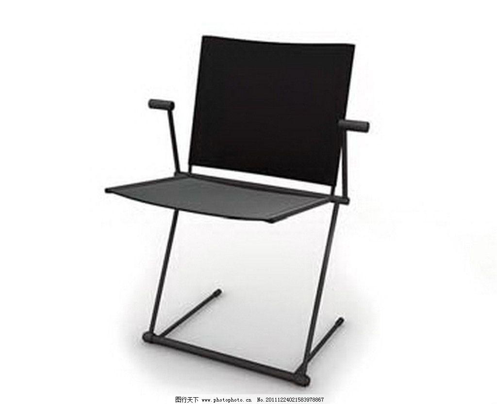 椅子 沙发 凳子 精美家具模型 室内家具 欧式家具 个性沙发 创意沙发
