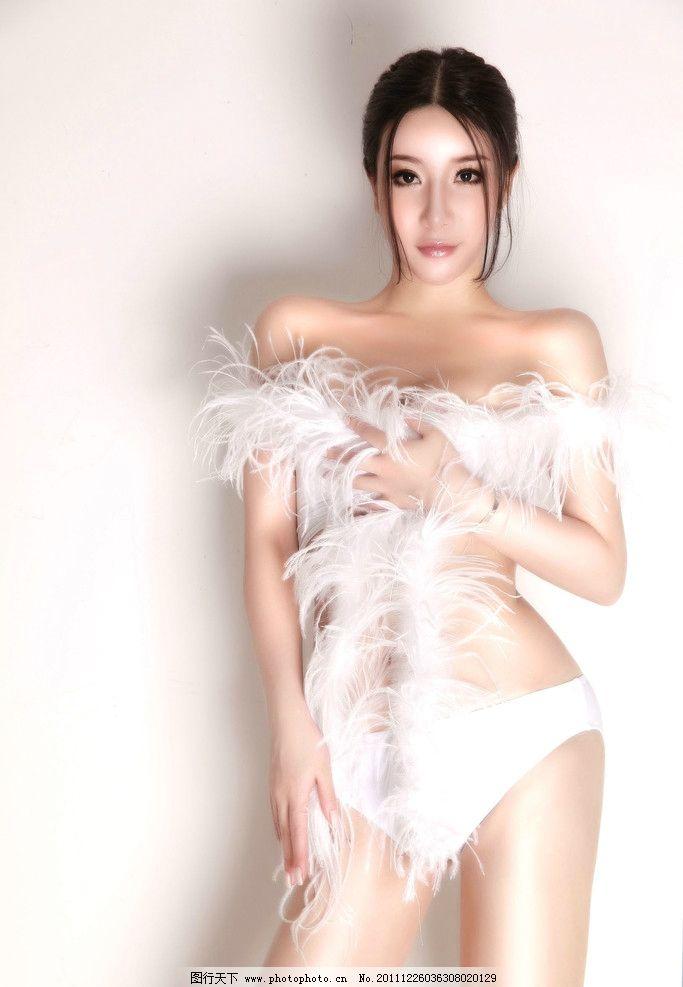 王羽墨图片,平面模特 美女 性感 清纯 明星偶像 人物