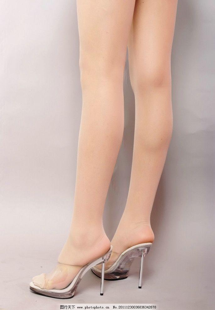 丝袜模特图片