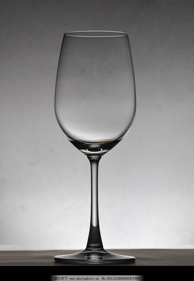 酒杯 玻璃杯 高脚杯 餐具厨具 餐饮美食 摄影 300dpi jpg